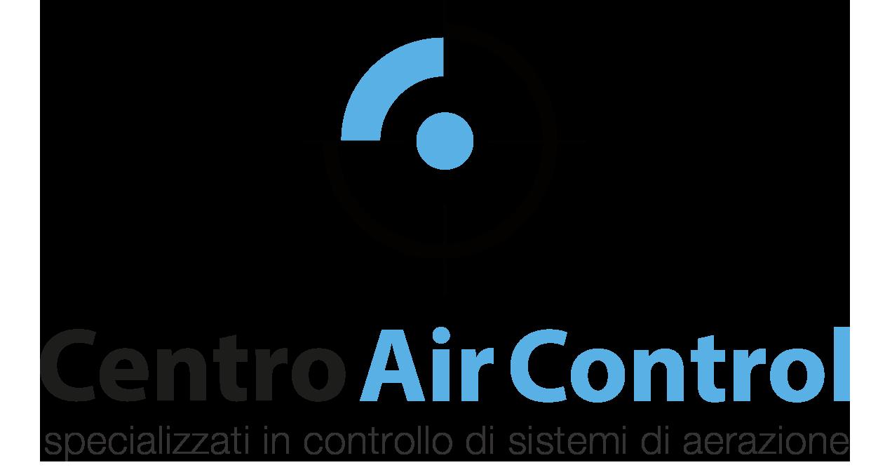 verticale-logo